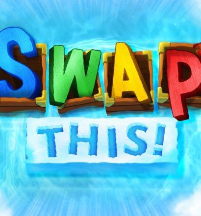 Swap This!