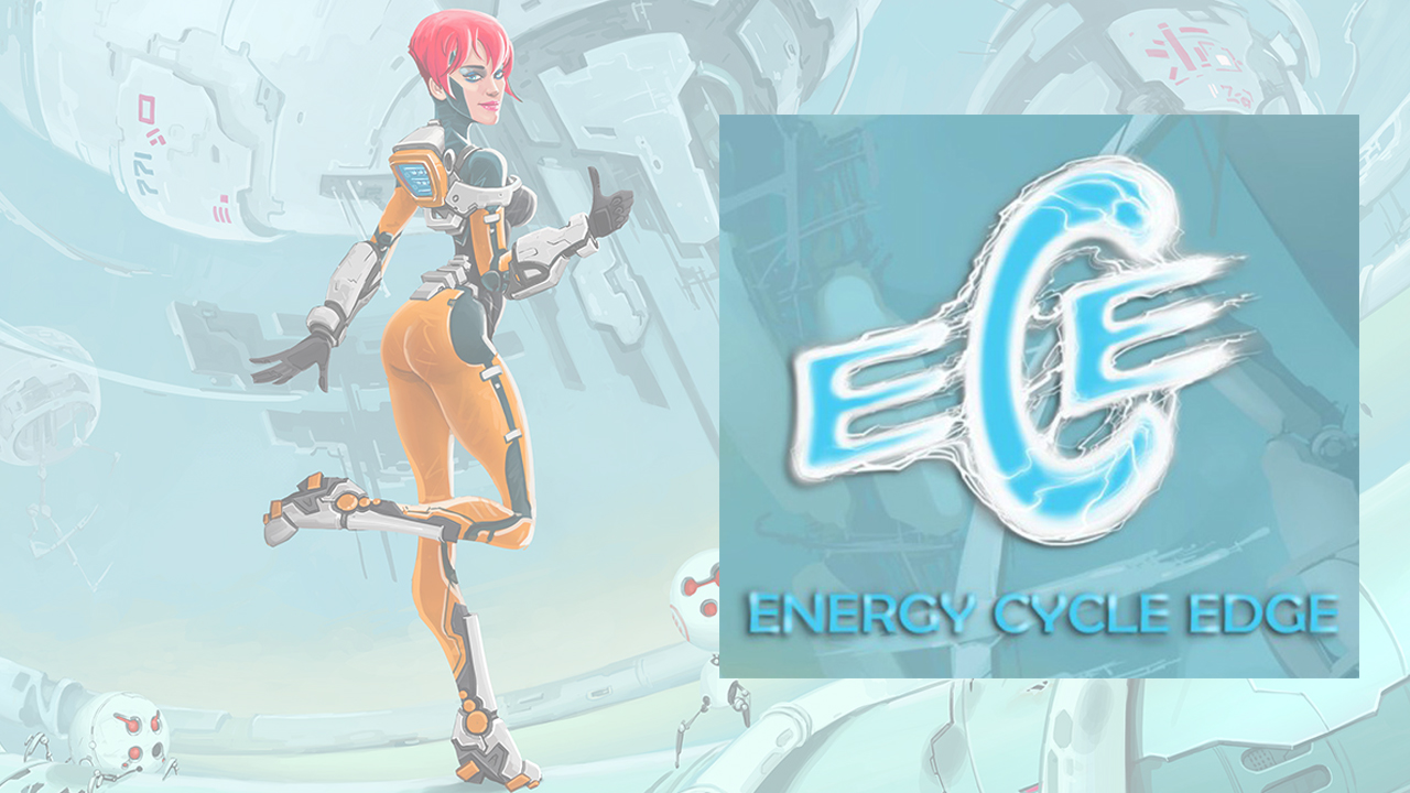 energy cycle edge nintendo