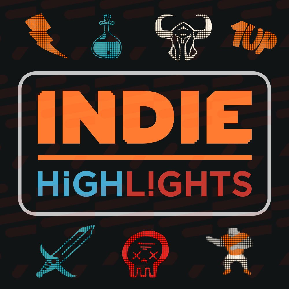 Indie highlights 2019