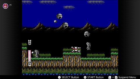 Blaster Master - NES
