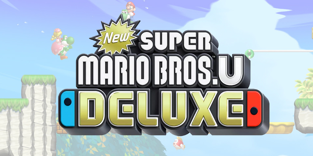 new super mario bros. deluxe