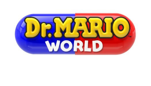 Dr. Mario World prescribed for summer 2019