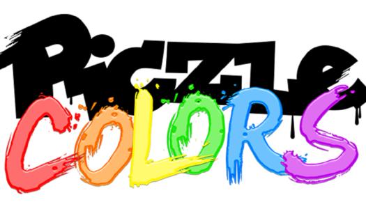 Review: Piczle Colors (Nintendo Switch)