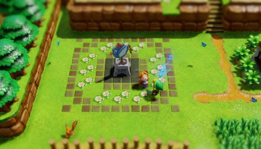 Nintendo Direct release date recap