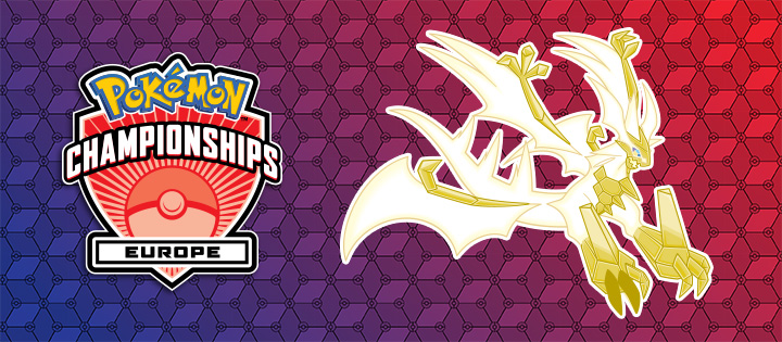 pokemon europe international championships