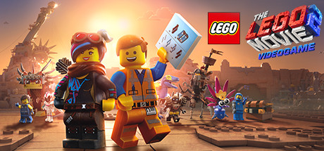Review: The LEGO Movie 2 Videogame (Nintendo Switch)