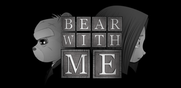 Bear With Me - Nintendo Switch