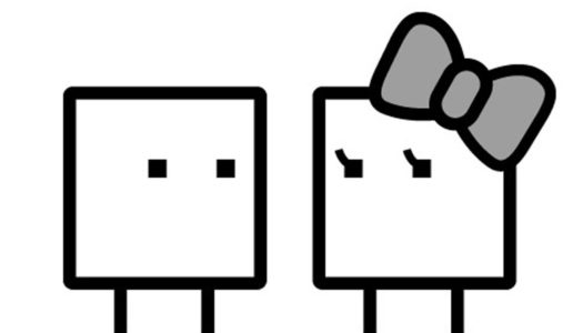 BOXBOY! + BOXGIRL! joins this week's eShop roundup