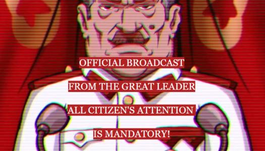 Artifex Mundi reveals what's behind the Irony Curtain
