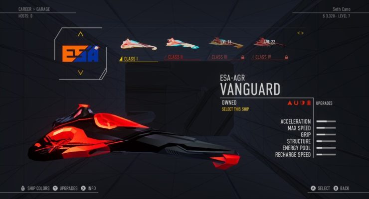 REDOUT-Customization_2