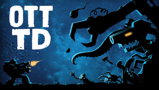 Review: OTTTD (Nintendo Switch)