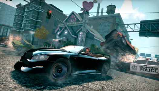 Saints Row joins this week's eShop roundup