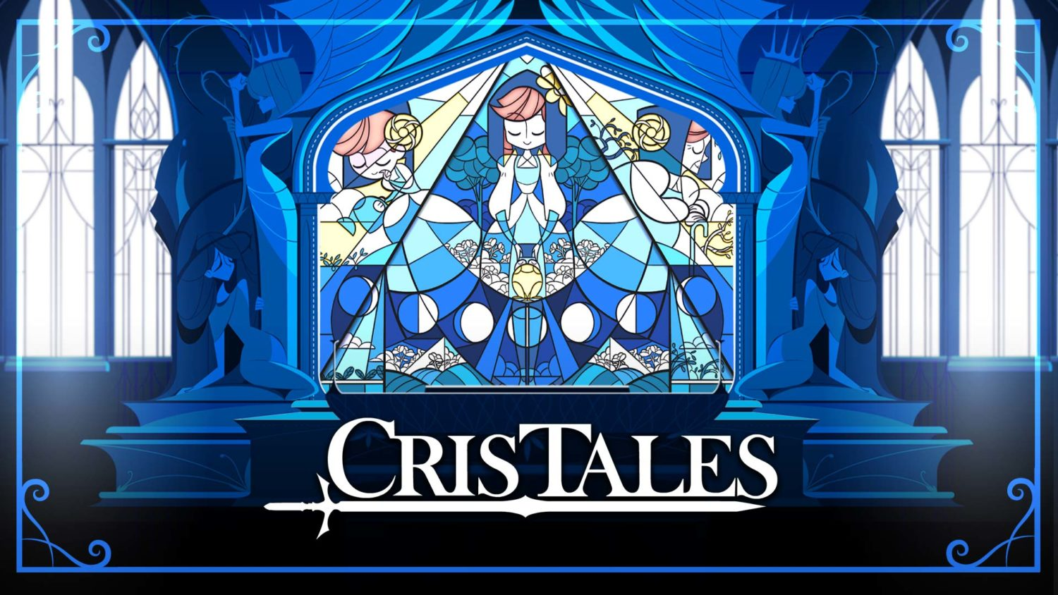 Cris Tales announced for Nintendo Switch