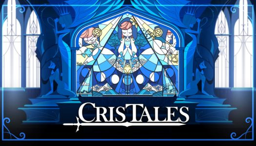 RPG 'Cris Tales' time travels to the Nintendo Switch