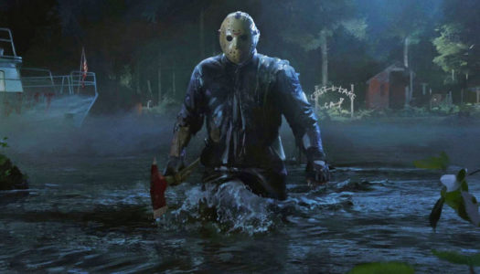 Friday The 13th: The Game Ultimate Slasher Edition is getting physical with Switch, but there's a catch!