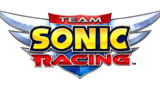 Review: Team Sonic Racing (Nintendo Switch)