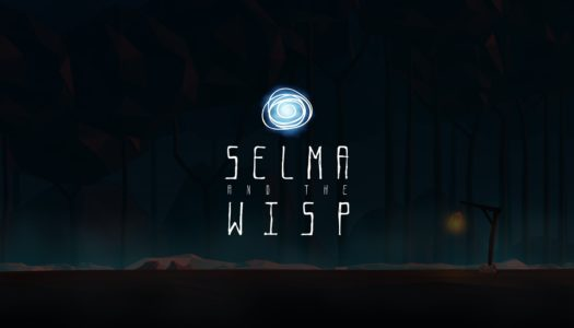 Review: Selma and the Wisp (Nintendo Switch)