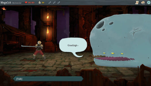 Slay the Spire joins this week's eShop roundup