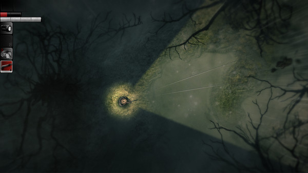Review: Darkwood (Nintendo Switch) - Pure Nintendo