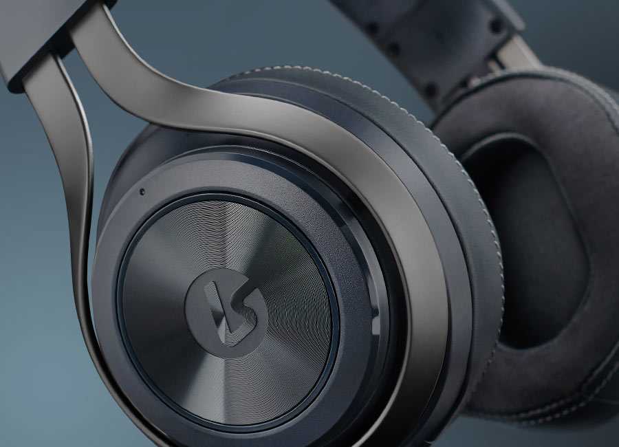 Lucid Sound LS41
