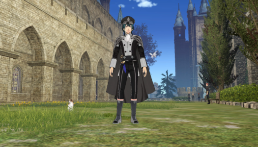 Fire Emblem: Three Houses DLC announced