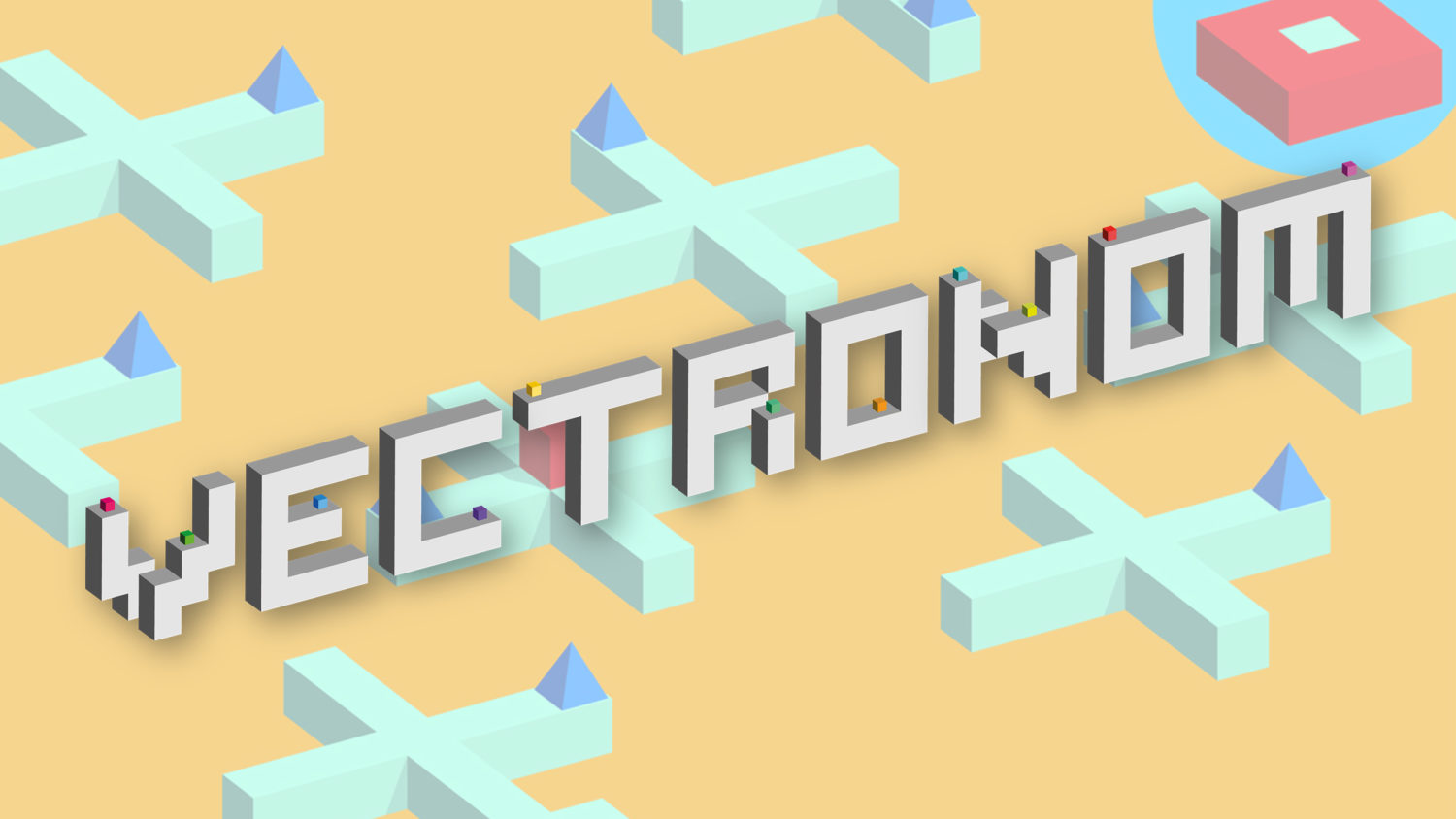 vectronom review nintendo switch