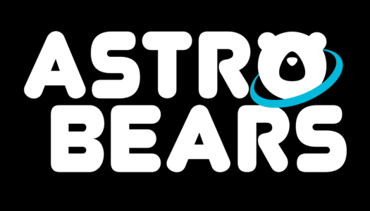 Review: Astro Bears (Nintendo Switch)
