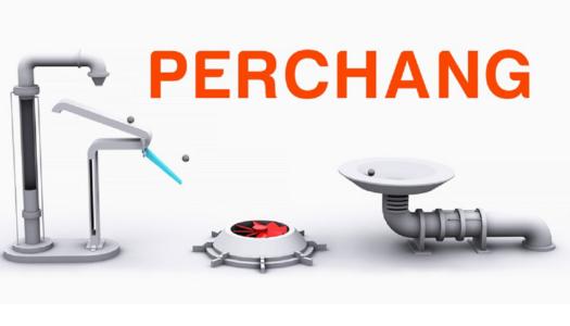 Review: Perchang (Nintendo Switch)