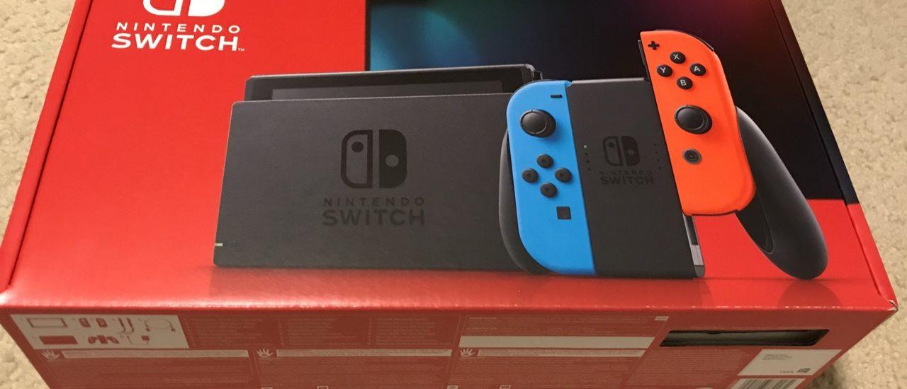 new-Nintendo-Switch