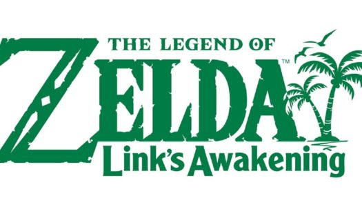 Review: The Legend of Zelda: Link's Awakening (Nintendo Switch)
