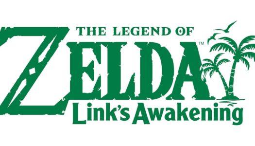 Review: The Legend of Zelda: Link's Awakening (Nintendo Switch)