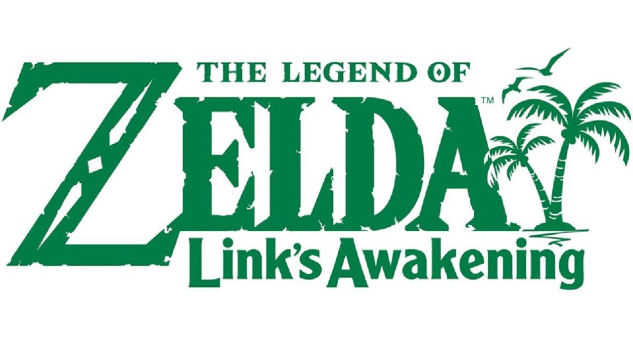 Review The Legend Of Zelda Link S Awakening Nintendo Switch