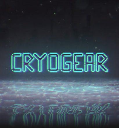 Cryogear