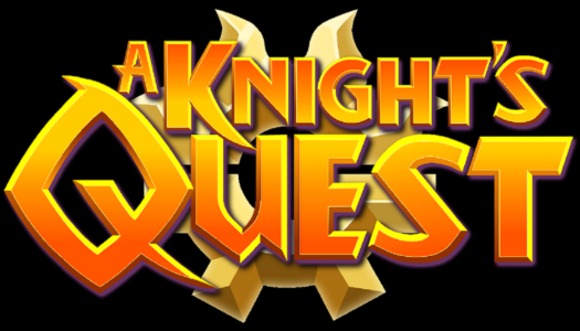 Review: A Knight's Quest (Nintendo Switch)
