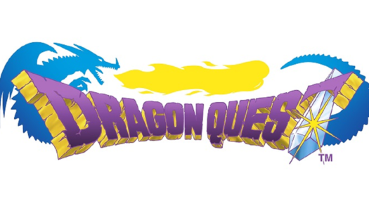 Review: Dragon Quest (Nintendo Switch)