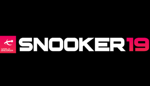 Review: Snooker 19 (Nintendo Switch)