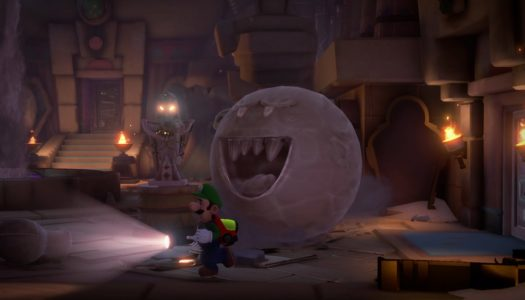 Pure Nintendo Holiday Highlights: Halloween (2019)