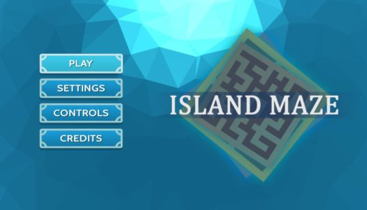 Review: Island Maze (Nintendo Switch)