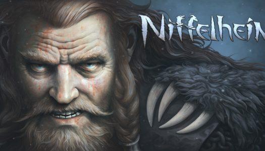 Review: Niffelheim (Nintendo Switch)