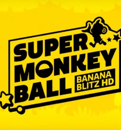 Banana Blitz HD