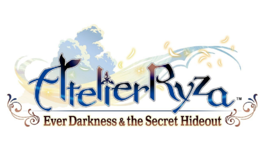 Review: Atelier Ryza: Ever Darkness & the Secret Hideout (Nintendo Switch)
