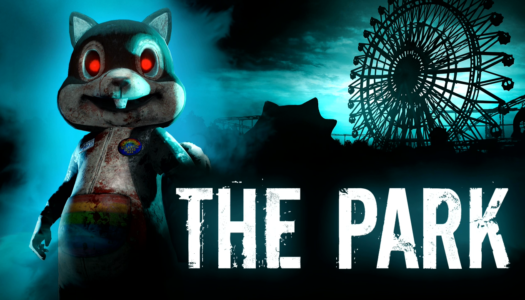 Review: The Park (Nintendo Switch)