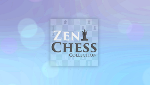 Review: Zen Chess Collection (Nintendo Switch)