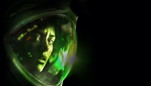 Review: Alien Isolation (Nintendo Switch)