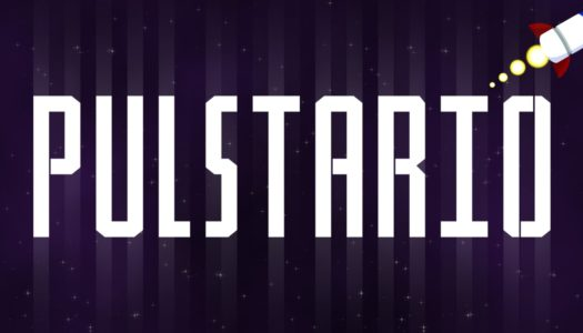 Review: Pulstario (Nintendo Switch)