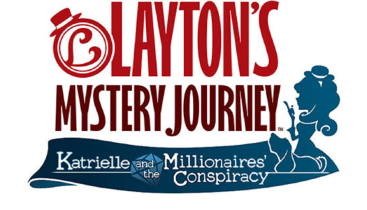 Review: LAYTON'S MYSTERY JOURNEY: Katrielle and the Millionaires' Conspiracy – Deluxe Edition (Nintendo Switch)