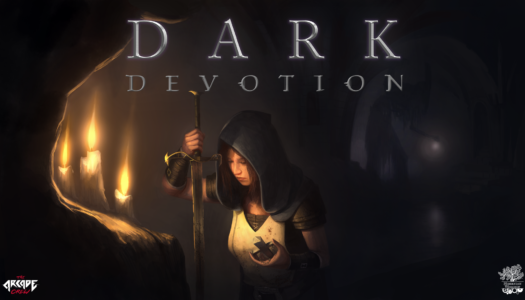Review: Dark Devotion (Nintendo Switch)