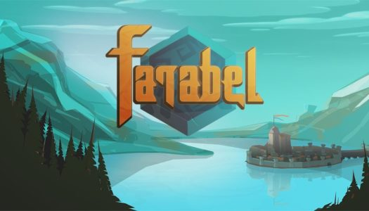 Review: Farabel (Nintendo Switch)