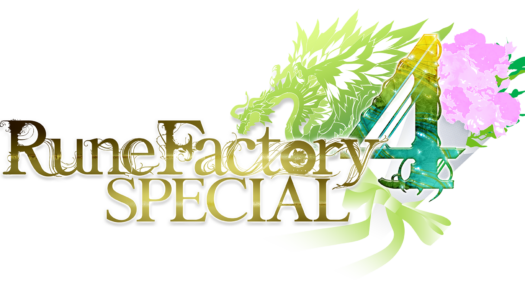 Review: Rune Factory 4 Special (Nintendo Switch)