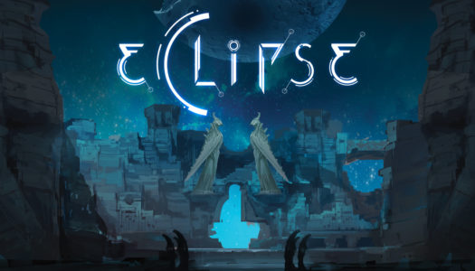 Review: Eclipse: Edge of Light (Nintendo Switch)